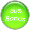 No deposit bonus forex april 2013