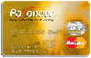 forex brokers debit card