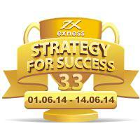 strategy_base33