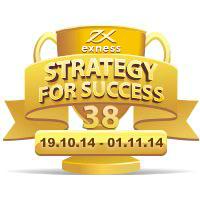 exness_contest38