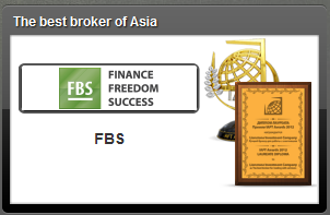 Fbs forex broker review