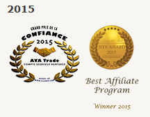 AVATrade-Forex-Awards-2015