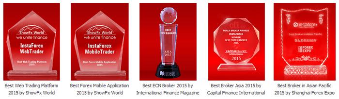 instaforex-award-2015