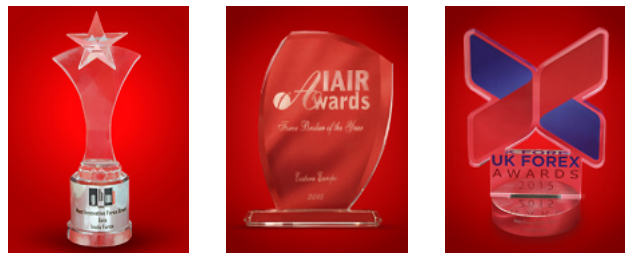 instaforex2015awards