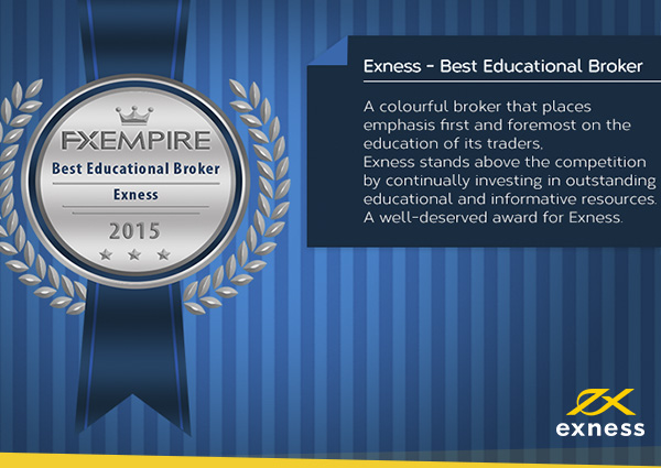 best_educational_broker