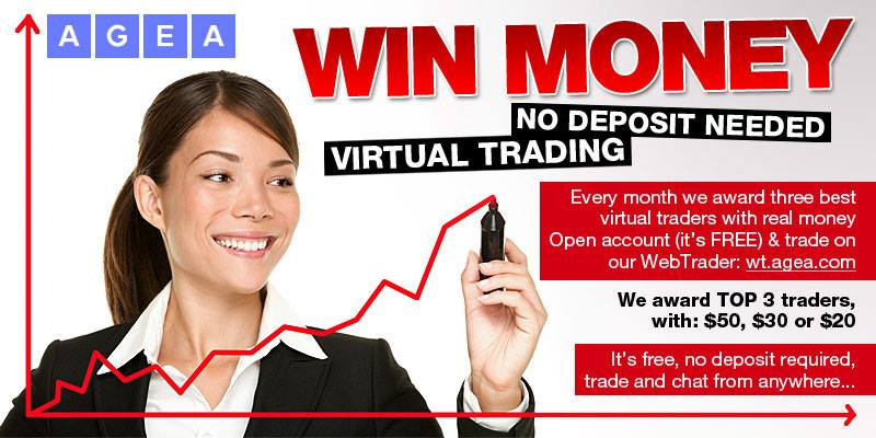 Win Money No Deposit